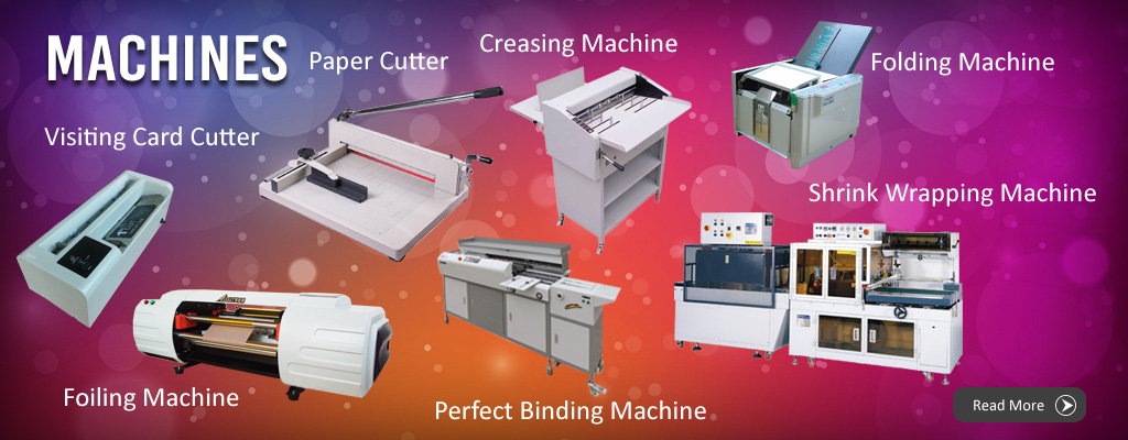 Graphic systems international pvt ltd products memory ram scanners portable hard disk usb 30 host card web cams tripod cleaning kit adsl routers switches printing finishing equipments reheart Image collections