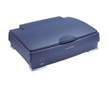 Umax astra 9500