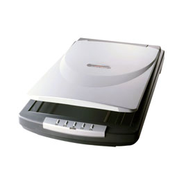 umax astra 3600 scanner driver for windows 7