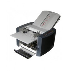Folding Machine (EP-45F)