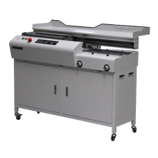 Perfect Binding Machine (BW-955V3)