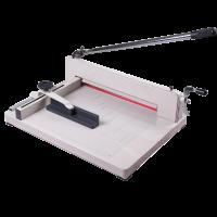 Paper Cutter (YG-858 A4)