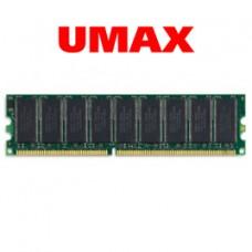 DDR 400 DIMM - 1GB