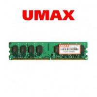 DDR2 800 DIMM - 2GB