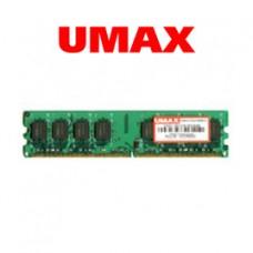 DDR2 800 DIMM - 1GB