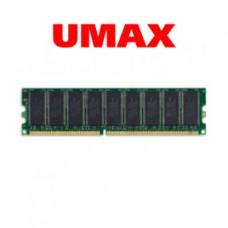 DDR 400 DIMM - 512MB