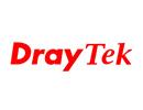 Draytec