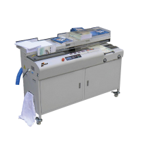 Perfect Binding Machine (BW-950Z)