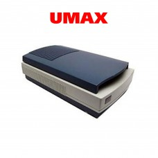 UMAX PowerLook 1120 Scanner