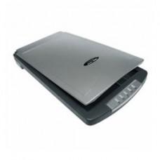 UMAX Astra 5600 Scanner