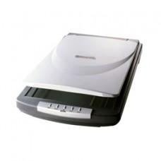 UMAX Astra 5650 Scanner