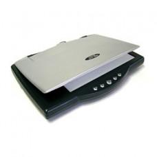 UMAX Astra 6850 Scanner