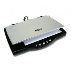 UMAX Astra 7350 Scanner