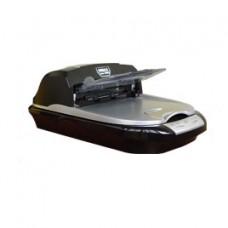 UMAX Astra 9500 Scanner