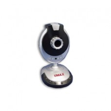 AstraPix PC100 - 100K Pixel USB Web Camera