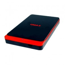 USB 2.0 Portable Hard Drive