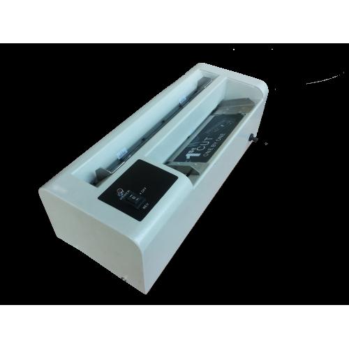 Visiting card cutters visiting card cutter msd mg colourmoves