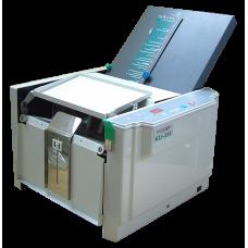 Folding Machine (RD-297)