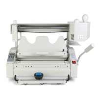 Binding Machine (RD-JB-4)